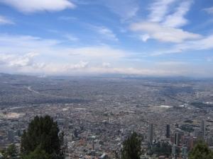 Bogota-Panorama (2)
