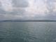 Das asiatisch Ufer