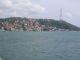 Schon fast am Schwarzen Meer