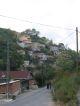 Istanbuler Ortsteil Sariyer 20 km noerdlich des Zentrums