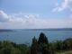 Am Horizont das Schwarze Meer