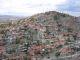 Ein Goccecondu Viertel von Ankara