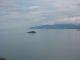 Insel vor Giresun