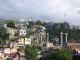 Die Stadt Trabzon