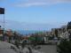 Trabzon und das Schwarze Meer