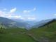 In diesem Tal liegt Uzungoel