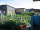 Der Garten unserer Gastfamilie