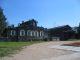 Das Dekabristenmuseum in Irkutsk