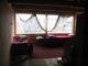 Unser Zimmer in Chuschir auf Olchon im Baikalsee