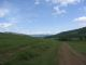 Landschaftsaufnahme im NSG Tereldsch