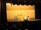 Waehrend der Peking Oper