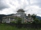 Das Hotel Silver Oaks in Pokhara