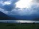 Nochmal Pokhara, nochmal der Fewa See