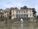 Das Karnatak State Ghat