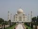 Das 7. Weltwunder, Taj Mahal