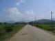 Der Rueckweg ab Vang Vieng