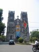 Die St. Josephs Kathedrale