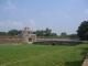 Das Ngan Tor zur Zitadelle von Hue