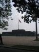 Der Flaggenturm von Hue