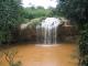 Der Prenn Wasserfall bei Da Lat