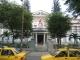Das Revolutionsmuseum