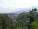 Der Sianok Canyon am Stadtrand von Bukittinggi