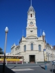 Die Town Hall von Fremantle
