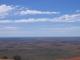 Terra Australis vom Gipfel des Uluru
