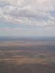 Ein letztes Mal den Uluru sehen