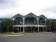 Das Cairns Central Einkaufszentrum