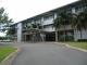 Ein Verwaltungsgebaeude in Cairns