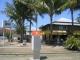Das Asylum in Cairns