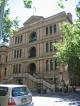 Das Sydney Hospital