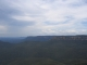 Blue Mountains Panorama (2)