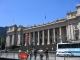Das Parlament von Victoria