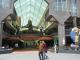 Southgate, das neue Zentrum suedlich des Yarra