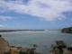 Eine Bucht bei Warrnambool