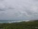 Die Kueste zwischen Warrnambool und Port Fairy