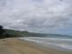 Ein Strand ausserhalb von Apollo Bay