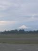 Der Vulkan Osorno bei Puerto Montt