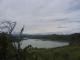 Im Park Torres del Paine