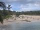 Der Strand von Anakena