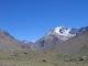 In den Anden bei Las Cuevas