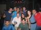 In der Disco mit den Brasilianern und den argentinischen Engeln