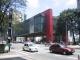 Das Museu de Arte Sao Paulo
