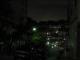 Sao Paulo bei Nacht