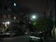 Noch mehr naechtliches Sao Paulo