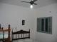 Unser Zimmer in Peruibe