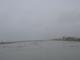 Strandwetter in Peruibe