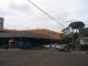Der Busbahnhof in Campo Grande